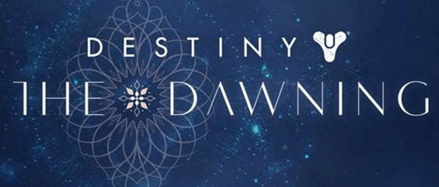 destiny_the_dawning_featured_img