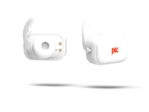 kasq-sport-white