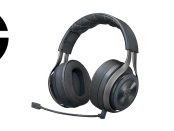 Lucidsound LS41 Wireless Gaming Headset
