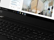 Lenovo ThinkPad T15