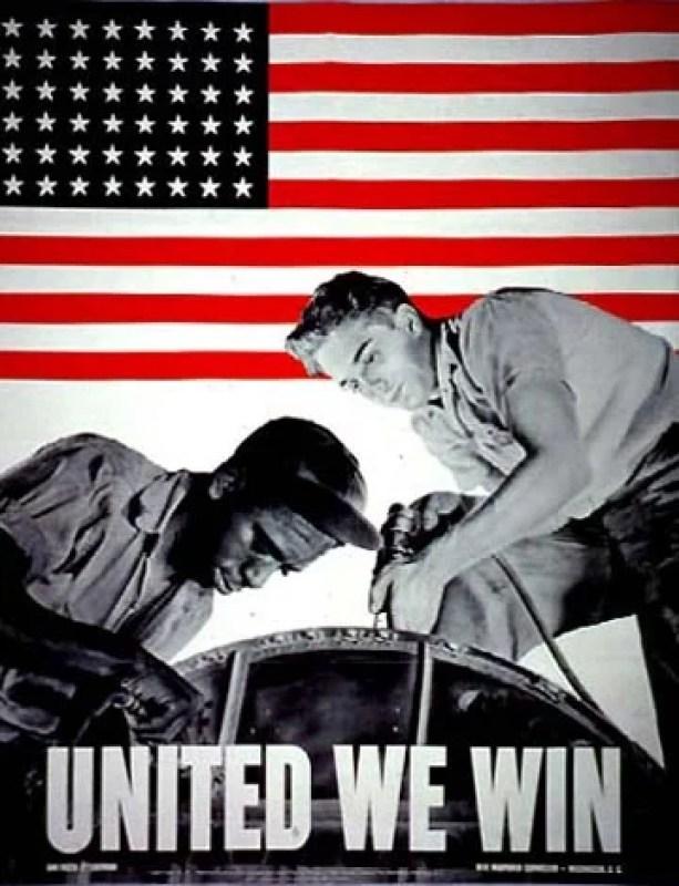 United Unity