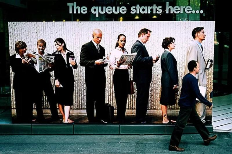 provocation queue-jumper
