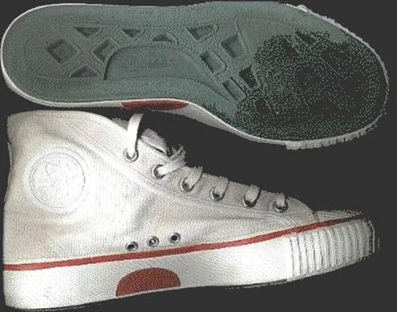 childhood bata shoes