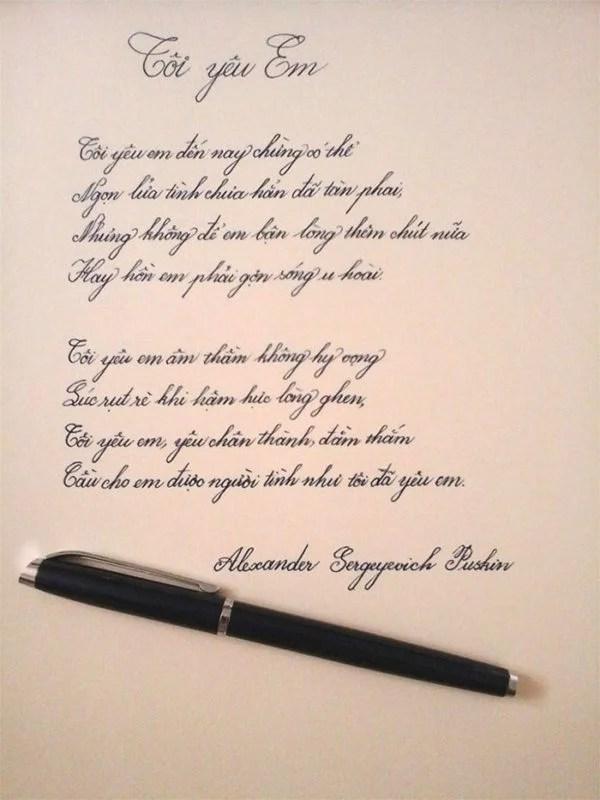 penmanship 2