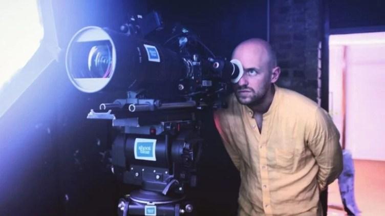 Ewan Mulligan Firstpost Article 15 Hindi Movie Review Cinematography