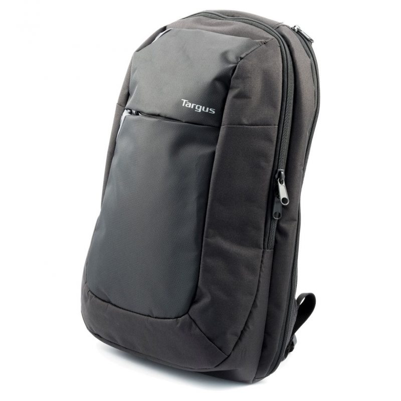 Targus Laptop Bag Backpack Online Shopping