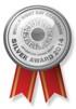 Optician Exmouth - BJ Toye Silver Award