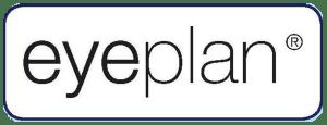 logo eyeplan