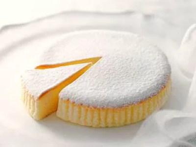 東京ソラマチ・リトルチーズガーデン