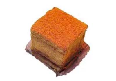 チョコレートショップの「博多の石畳」