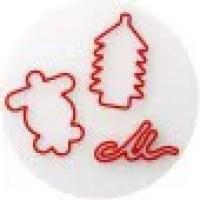 京都お土産ランキング④加加阿365のほろほろ佇古礼糖~京都の最新お土産~1