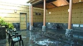 京都日帰り温泉⑦伏見 力の湯〜岩盤浴あり!種類豊富なスーパー銭湯〜