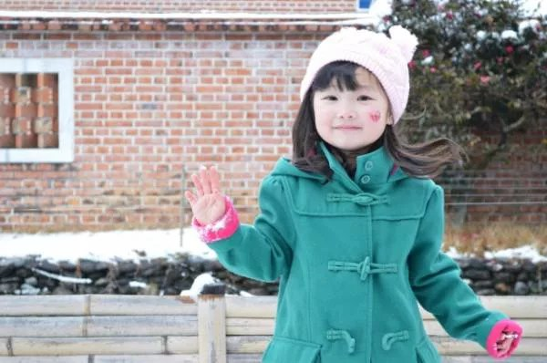 超かわいい北海道弁♥キュンとくる方言のセリフ10選