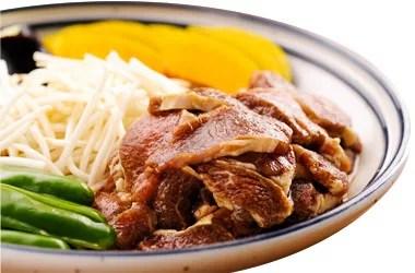 札幌ジンギスカンランキング⑨超おすすめの味付タイプ!かねひろ羊ヶ丘通店