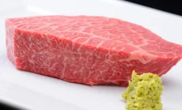 仙台焼肉ランキング⑧仙台牛へのこだわり!炭火焼肉 明月苑