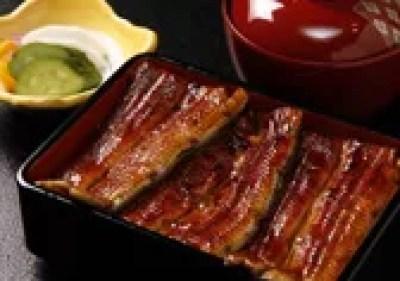 川越名物グルメ⑧県外から鰻を食べに来る!いちのや「うな重」