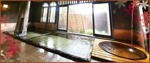 山梨県温泉ランキング⑩「やっぱり定番が一番!」→石和温泉へ
