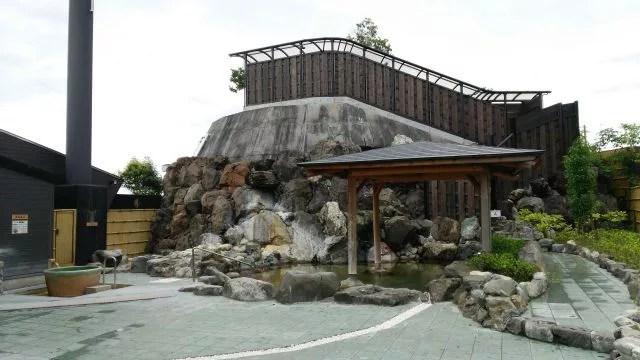 奈良温泉ランキング③ふんわり梅の香りがする里「月ヶ瀬温泉」