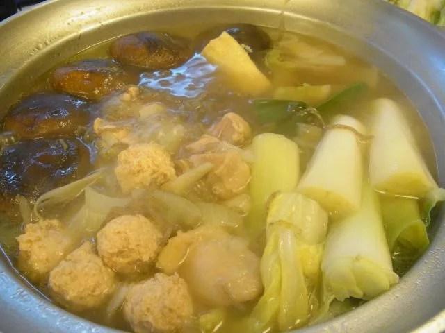 京都ちゃんこ鍋ランキング⑦予約必須!大事な日に食べ来行きたい「串虎」