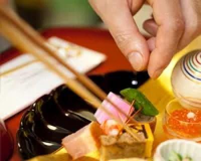 京都おばんざいランキング⑥おばんざい懐石で、目も舌も満足できる「百足屋 本店」