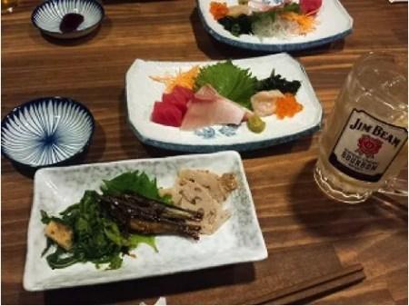 京都「京料理」ランキング⑥気軽に京料理を味わいたいなら【かもん家】