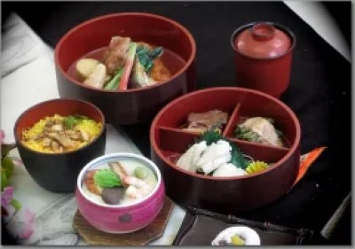京都「鱧料理」ランキング⑩夏季限定・はも会席がおすすめ【かめや本家】