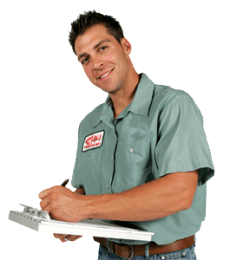 Technician61