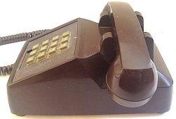 1980s-phone