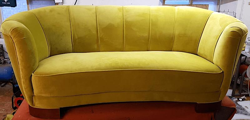 1930s-mustard-sofa