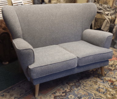After-two-seater-wingback-sofa-1