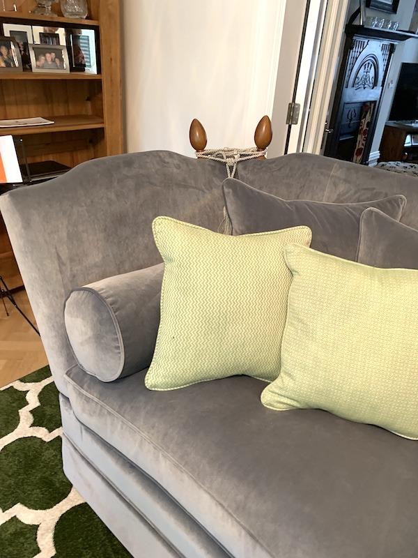 Knoll-sofa-Darlington