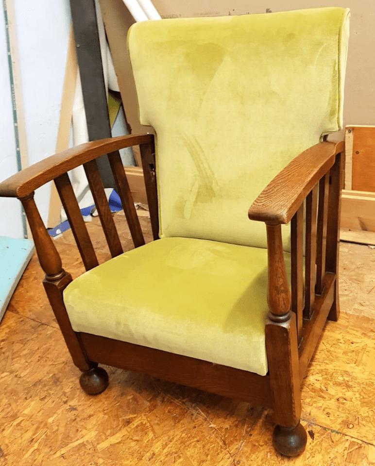 Oak-Frames-Handmade