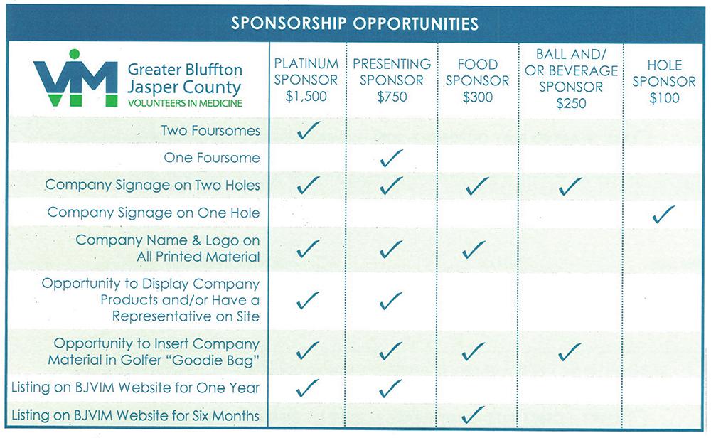 sponsoropps