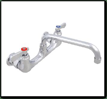 plumbing bk resources