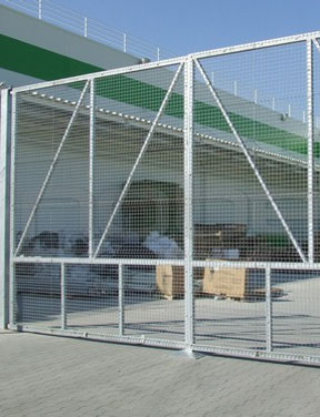 auto-gate-swing-gates-custom-made