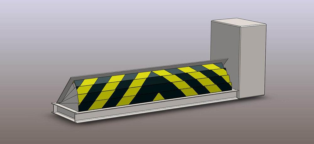 guard-road-blocker-visualization