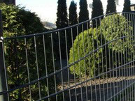 panel-type-358-fence-systems