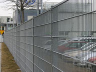 panel-type-d-868-fence-systems