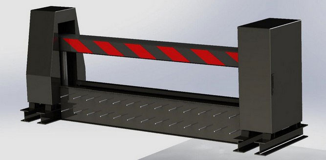 powerbeam-anti-terrorist-road-blocker