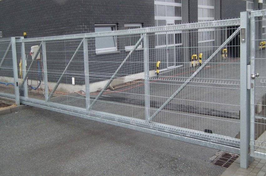 slider-l-sliding-gates-manufacturer