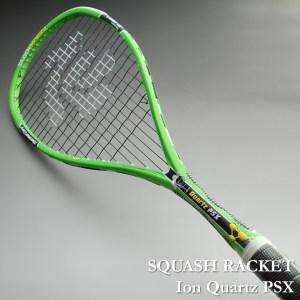 IonQuartzPSX-001
