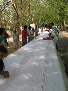 world_longest_letter_world_record (1)