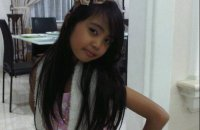 gadis jepang cantik ngentot