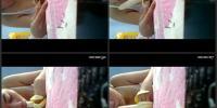 webcam bugil cewek mulus