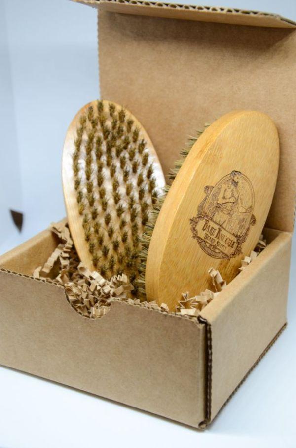 Beard Combs - in Box 2