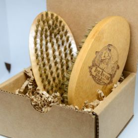 Beard Combs - in Box 2