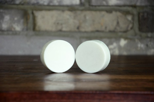 Clean Ball Soap Product Image
