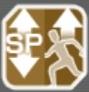 SpUPSpdUP