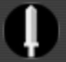 1h-sword
