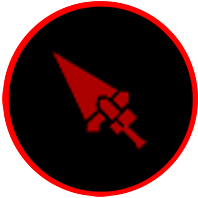 05GE3-spear-ballX200